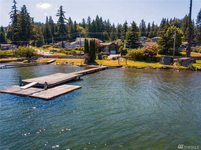 2875 Lake Whatcom Blvd, Bellingham, WA 98229 (#1323594) :: Brandon Nelson Partners