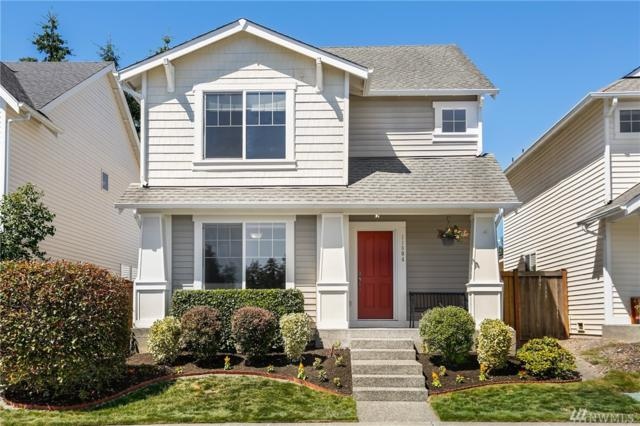 11804 24th Dr SE, Everett, WA 98208 (#1323598) :: Keller Williams Realty Greater Seattle