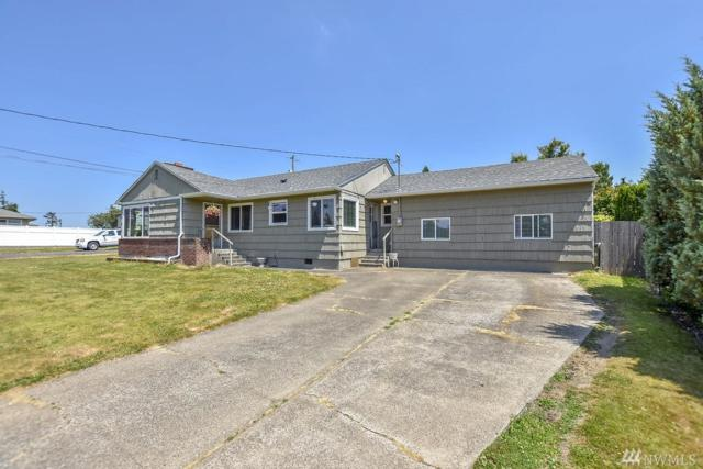 3020 Columbia Heights Rd, Longview, WA 98632 (#1323608) :: Keller Williams Realty Greater Seattle