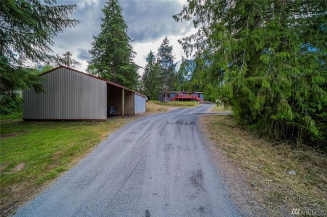 3020 171st Ave SE, Snohomish, WA 98290 (#1323620) :: Icon Real Estate Group