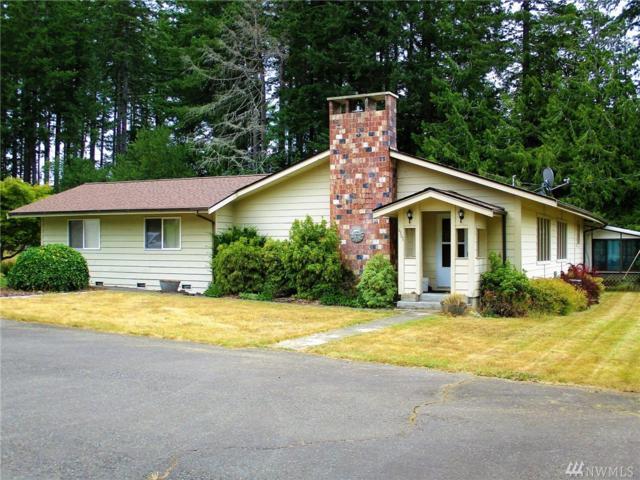 1361 SE Arcadia Rd, Shelton, WA 98584 (#1323643) :: NW Home Experts