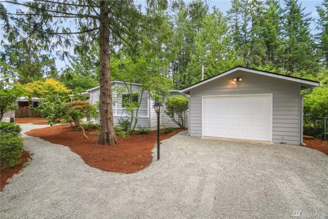 22109 SE 273rd St, Maple Valley, WA 98038 (#1323646) :: Keller Williams Realty Greater Seattle