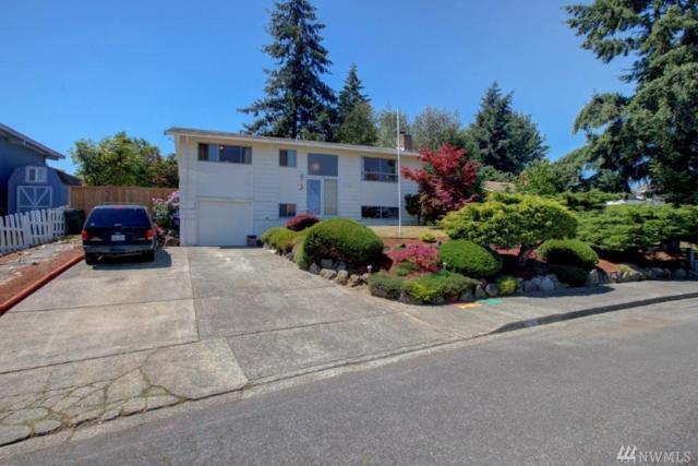 16623 122 Ave SE, Renton, WA 98058 (#1323682) :: The Vija Group - Keller Williams Realty