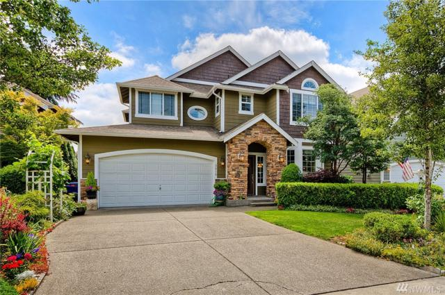 3915 NE 21st St, Renton, WA 98056 (#1323693) :: The Craig McKenzie Team
