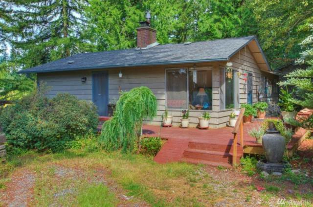21593 Sweeney Rd SE, Maple Valley, WA 98038 (#1323706) :: Icon Real Estate Group