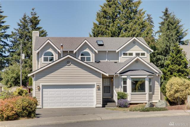 11830 6th Place SW, Burien, WA 98146 (#1323720) :: McAuley Real Estate
