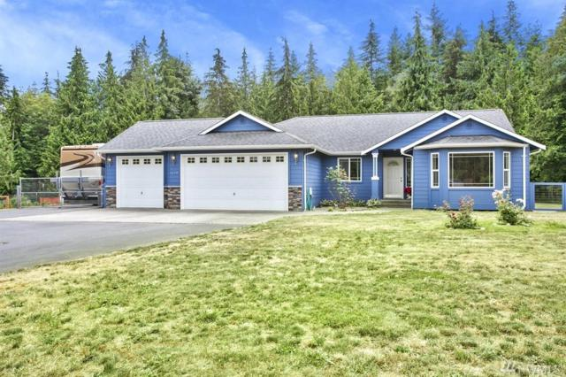 1430 77th St NW, Tulalip, WA 98271 (#1323721) :: Icon Real Estate Group