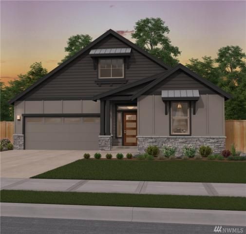 2527-Lot 20 87th St Ct Nw, Gig Harbor, WA 98329 (#1323729) :: Kimberly Gartland Group