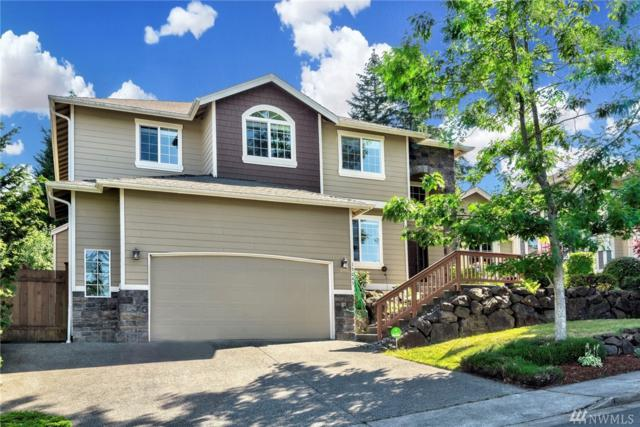 15045 NE 185th St, Woodinville, WA 98072 (#1323740) :: Keller Williams - Shook Home Group