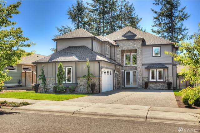 6408 90th Av Ct W, University Place, WA 98467 (#1323743) :: Priority One Realty Inc.