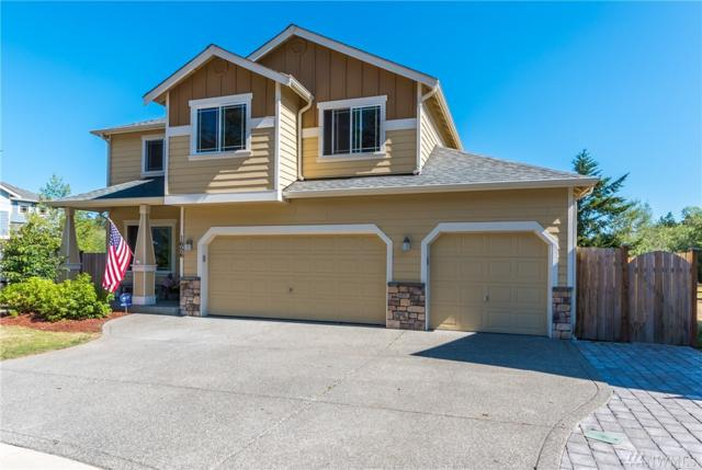 1656 SW 24th Ave, Oak Harbor, WA 98277 (#1323745) :: Keller Williams Western Realty
