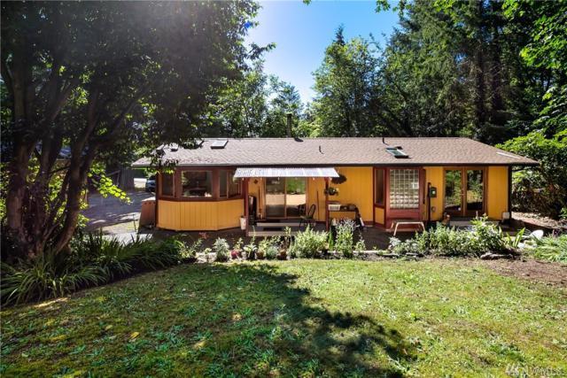 24719 Vashon Hwy SW, Vashon, WA 98070 (#1323768) :: Homes on the Sound