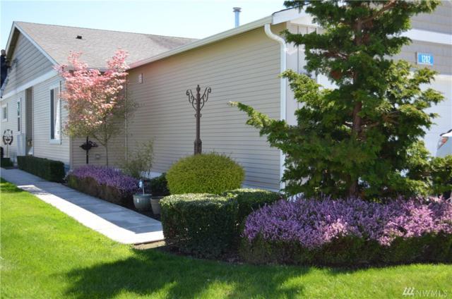 1202 Decatur Cir, Burlington, WA 98233 (#1323777) :: NW Home Experts