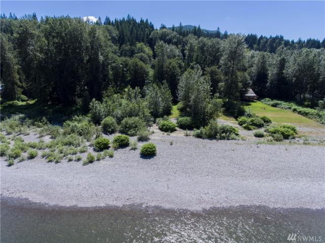 27525 170th St SE, Monroe, WA 98272 (#1323807) :: Homes on the Sound