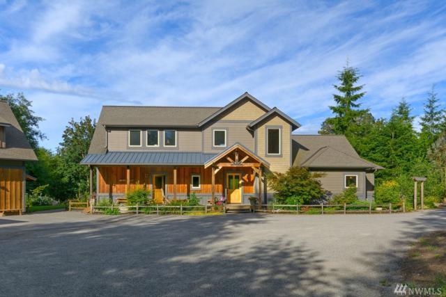 8637 NE Nature Wy, Kingston, WA 98346 (#1323811) :: Keller Williams Realty Greater Seattle