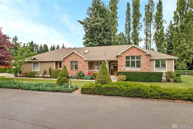 4903 66th St Ct E, Tacoma, WA 98443 (#1323814) :: NW Home Experts