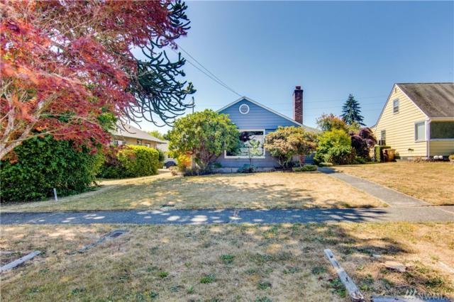 4810 N 25th St, Tacoma, WA 98406 (#1323877) :: Commencement Bay Brokers
