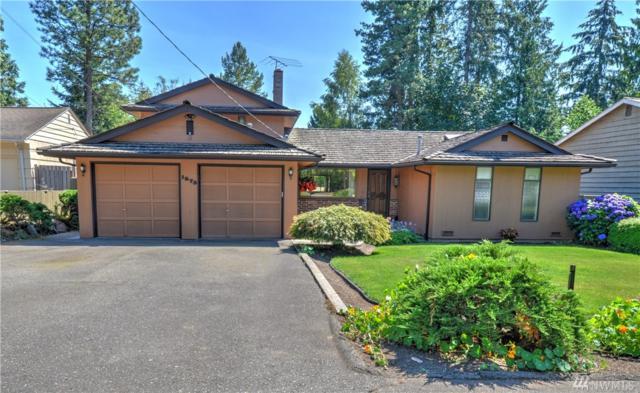 1573 172nd St, Shoreline, WA 98155 (#1323894) :: The DiBello Real Estate Group