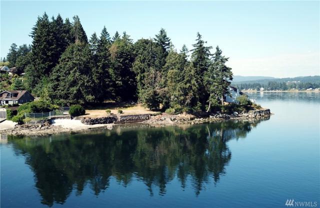3577 Mathews Dr NW, Bremerton, WA 98312 (#1323898) :: Keller Williams Realty Greater Seattle