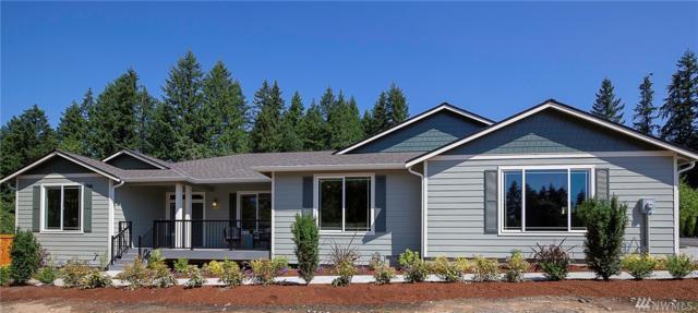 27031 NE 29th Place, Redmond, WA 98053 (#1323912) :: Beach & Blvd Real Estate Group