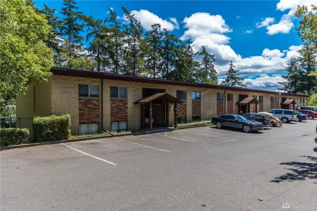 51 NW Columbia Dr #103, Oak Harbor, WA 98277 (#1323922) :: Keller Williams Realty Greater Seattle