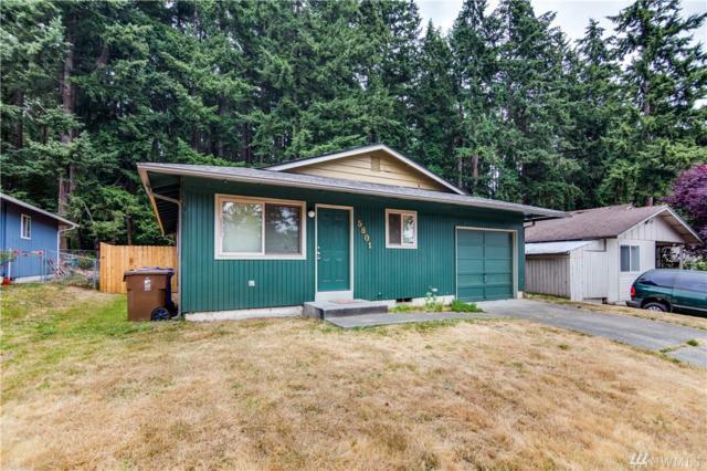 5801 E Roosevelt Ave, Tacoma, WA 98404 (#1323931) :: Ben Kinney Real Estate Team