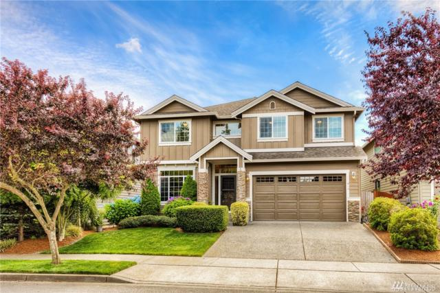 810 199th St SW, Lynnwood, WA 98036 (#1323944) :: Beach & Blvd Real Estate Group