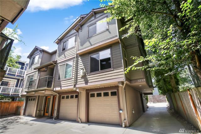 1717 18th Ave C, Seattle, WA 98122 (#1323952) :: Beach & Blvd Real Estate Group