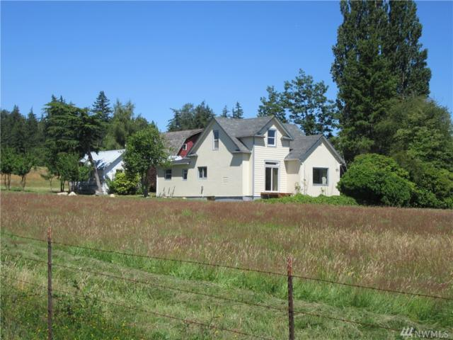 2764 Mountain View Rd, Ferndale, WA 98248 (#1324026) :: Brandon Nelson Partners