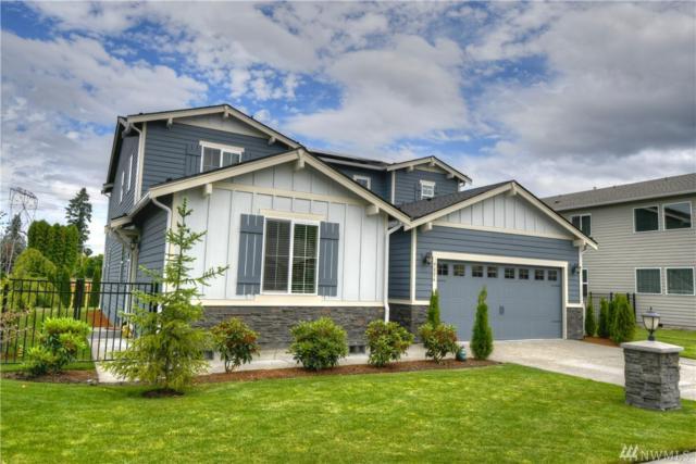 7336 Ashdown Lane SE, Lacey, WA 98513 (#1324030) :: Northwest Home Team Realty, LLC