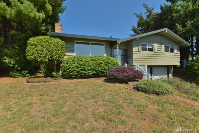 5910 Nora St NW, Bremerton, WA 98311 (#1324036) :: Icon Real Estate Group