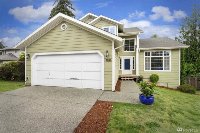 26198 Montera Lp NE, Kingston, WA 98346 (#1324084) :: Keller Williams Realty Greater Seattle
