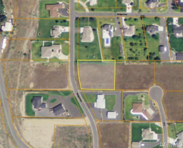 5113 Ridgeview Loop Dr NE, Moses Lake, WA 98837 (#1324106) :: Homes on the Sound