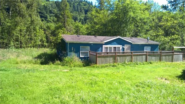 27515 SE High Point Wy, Issaquah, WA 98027 (#1324115) :: The Craig McKenzie Team