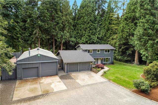 21604 78th Ave SE, Woodinville, WA 98072 (#1324116) :: Keller Williams Realty Greater Seattle