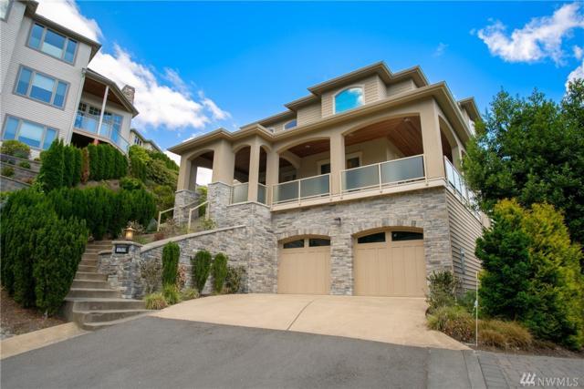 12028 72nd Ave NE, Kirkland, WA 98034 (#1324125) :: The DiBello Real Estate Group