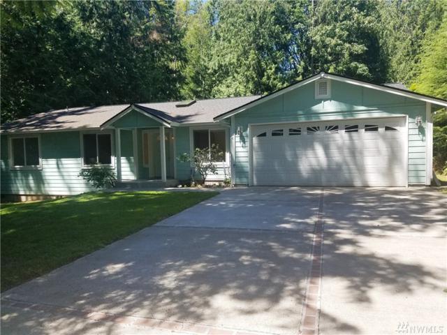 41 Schooner Lane, Port Ludlow, WA 98365 (#1324135) :: Canterwood Real Estate Team