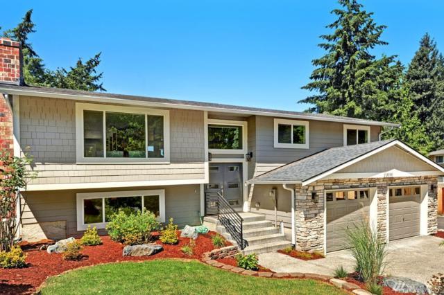 22010 Meridian Ave S, Bothell, WA 98021 (#1324165) :: McAuley Real Estate