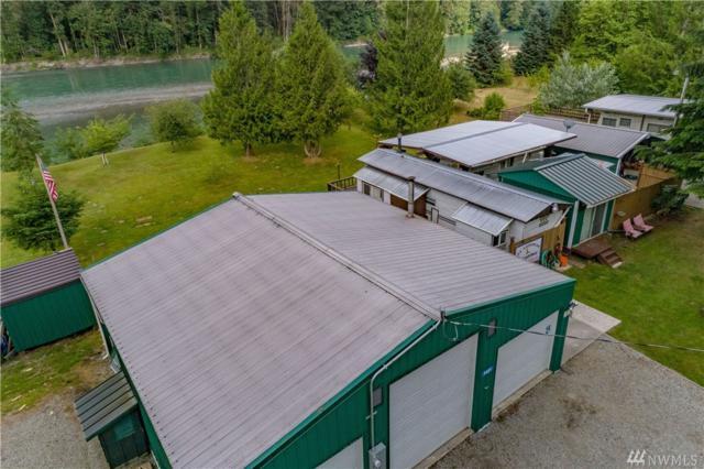 9493 Colony Lane, Concrete, WA 98237 (#1324169) :: Keller Williams Realty Greater Seattle