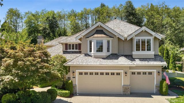 2139 277th Ave SE, Sammamish, WA 98075 (#1324170) :: Homes on the Sound