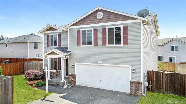 1824 178th Street Ct E, Spanaway, WA 98387 (#1324175) :: Priority One Realty Inc.