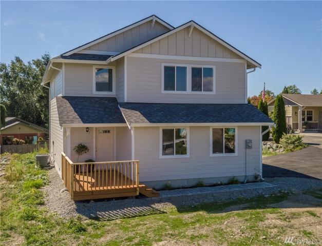 1916 Tundra Lp, Mount Vernon, WA 98273 (#1324184) :: Chris Cross Real Estate Group