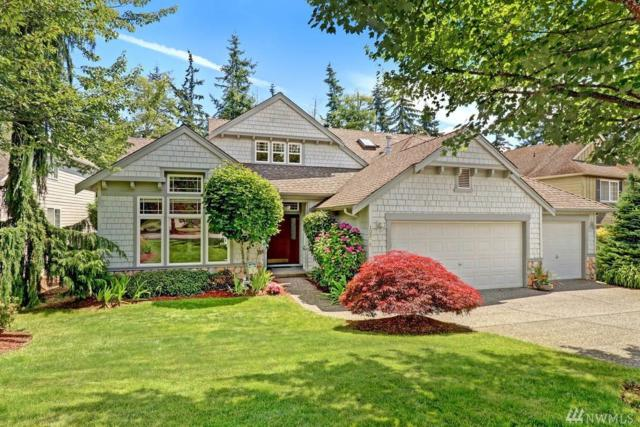 12575 63rd Place W, Mukilteo, WA 98275 (#1324216) :: The Home Experience Group Powered by Keller Williams