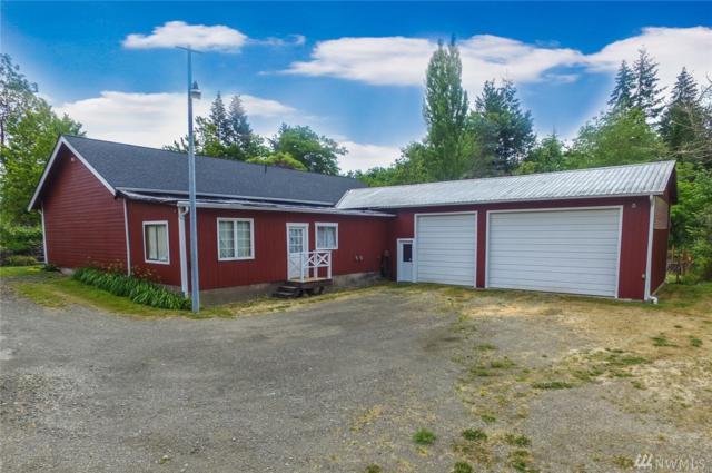 17414 14th St Kpn, Lakebay, WA 98349 (#1324217) :: Keller Williams Realty Greater Seattle