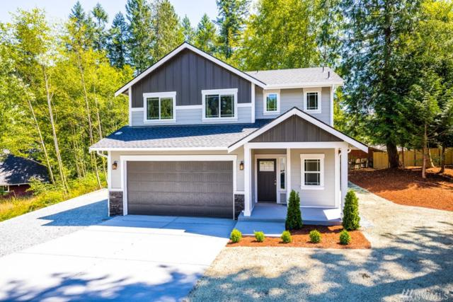 13908 135th St Ct KP, Gig Harbor, WA 98329 (#1324230) :: Kimberly Gartland Group
