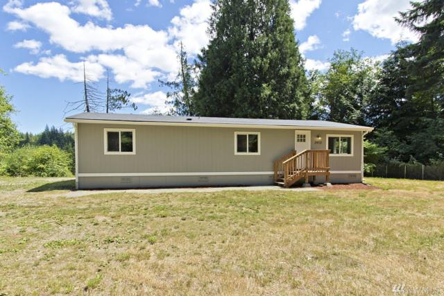 2412 Seabeck Holly Rd, Seabeck, WA 98380 (#1324262) :: Chris Cross Real Estate Group