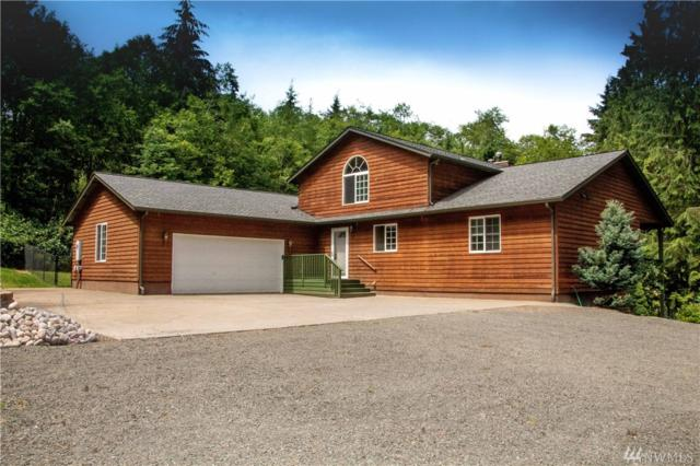 701 Eufaula Heights, Longview, WA 98632 (#1324279) :: Keller Williams Realty Greater Seattle
