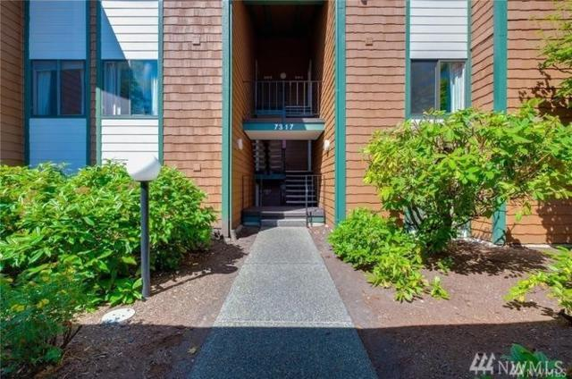 7320 N Skyview Place D-204, Tacoma, WA 98406 (#1324281) :: Commencement Bay Brokers