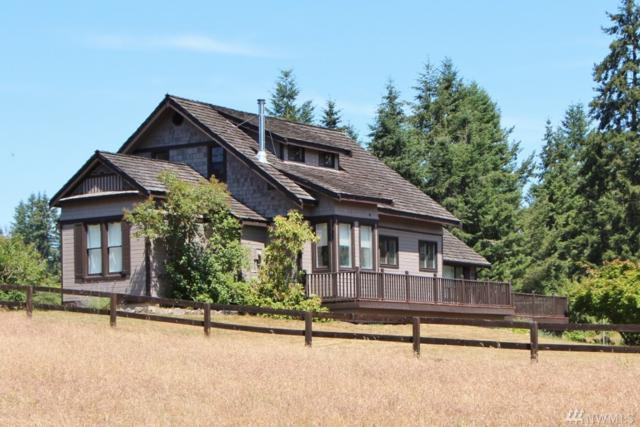 22828 Old Mill Rd SW, Vashon, WA 98070 (#1324296) :: Brandon Nelson Partners
