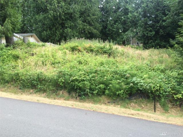 2519 Crestridge Dr NW, Olympia, WA 98502 (#1324299) :: Ben Kinney Real Estate Team